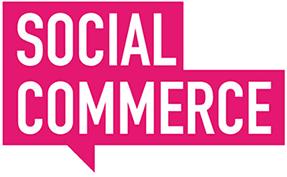 community social commerce bacche di acai e bacche di goji monavie