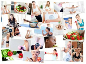 Dieta, dimagrire velocemente