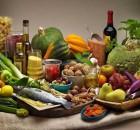 dieta mediterranea dimagrire velocemente