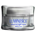 jeunesse prezzi luminesce crema notte advanced night repair