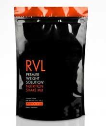 MonaVie RVL per dimagrire mangiando