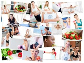 Dieta, dimagrire velocemenete